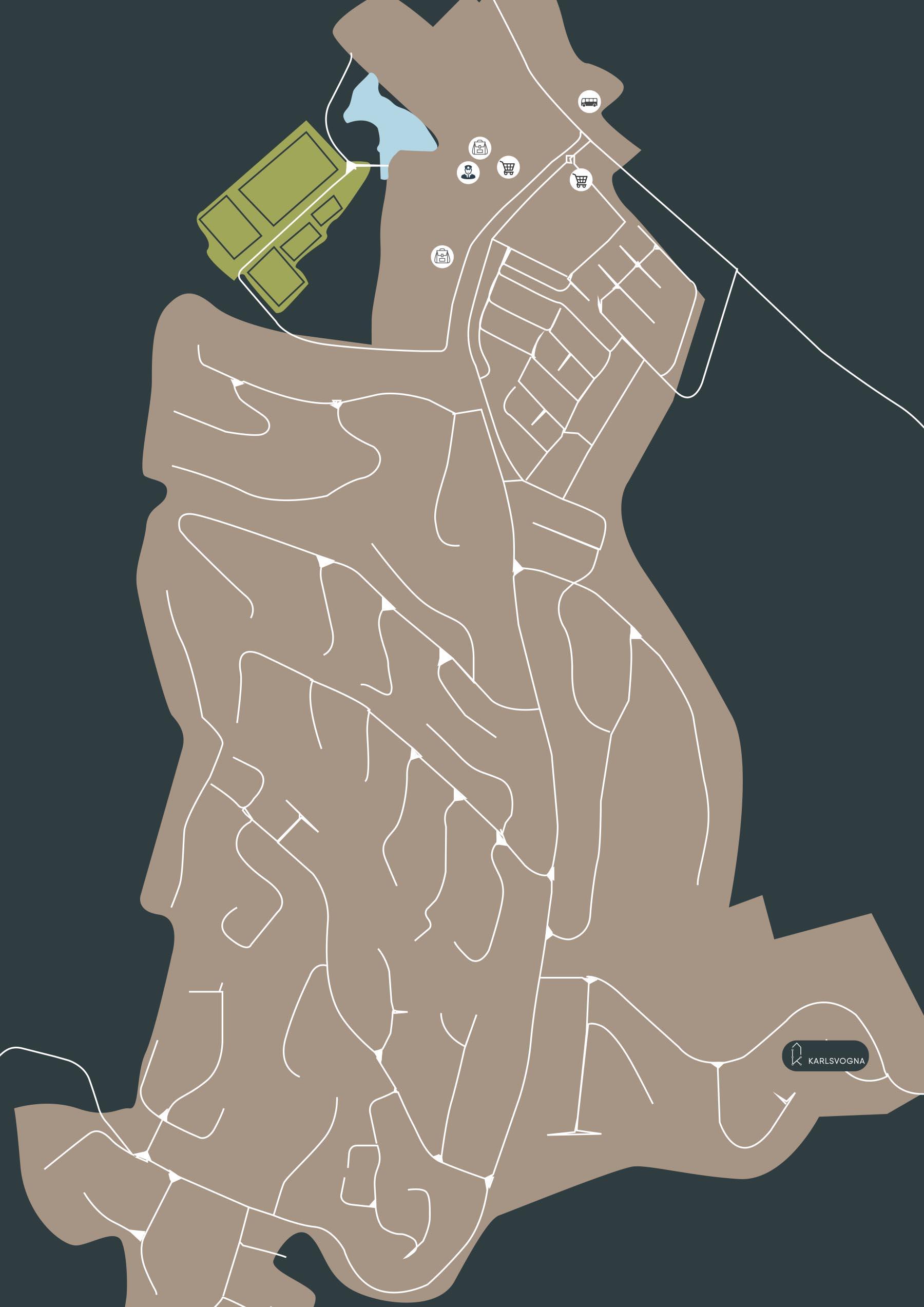 kar_map.jpg